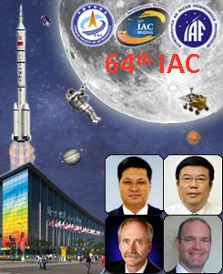 64th IAC